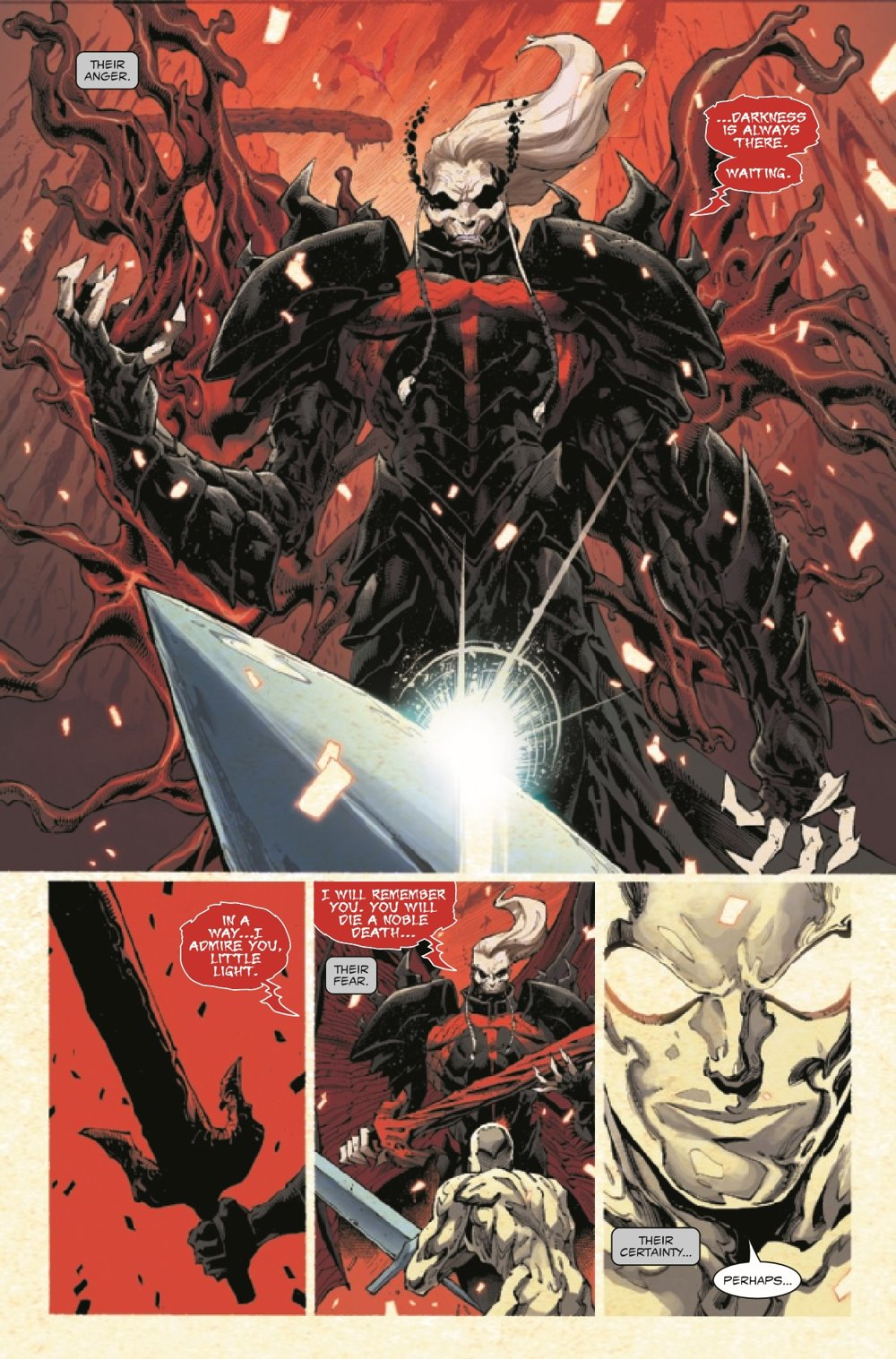 KINGINBLACK2020005_Preview-4 ComicList Previews: KING IN BLACK #5 (OF 5)
