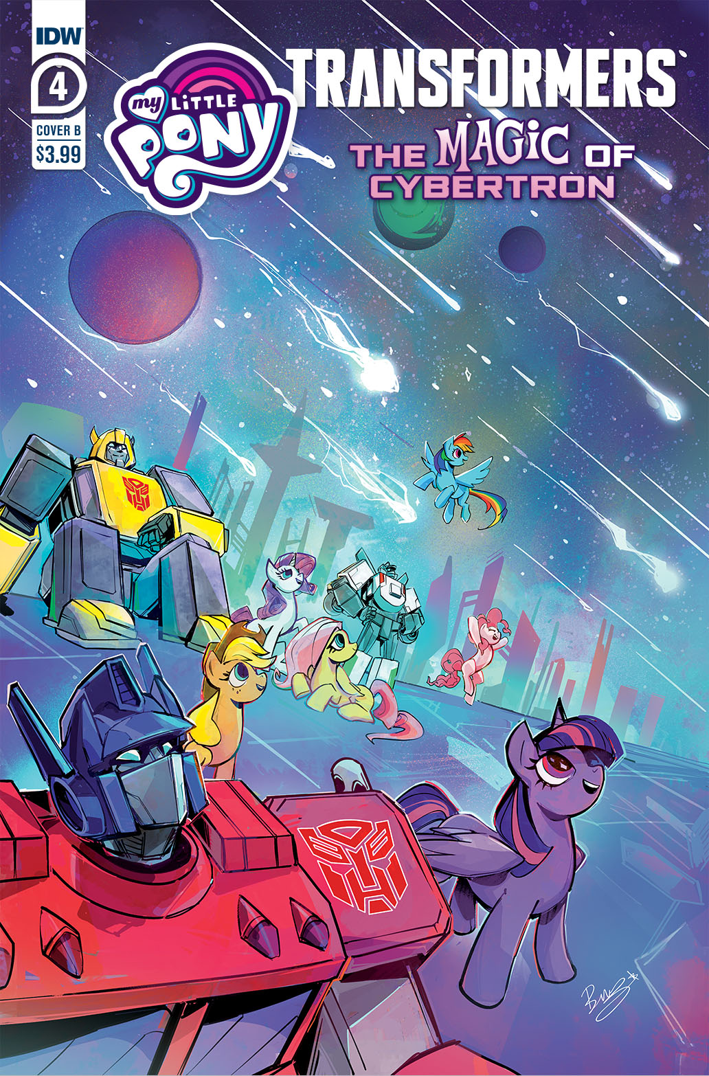 MLP_TF04-coverB-copy IDW Publishing July 2021 Solicitations
