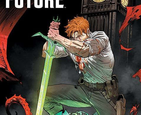 OnceFuture_018_Cover_A_Main ComicList Previews: ONCE AND FUTURE #18