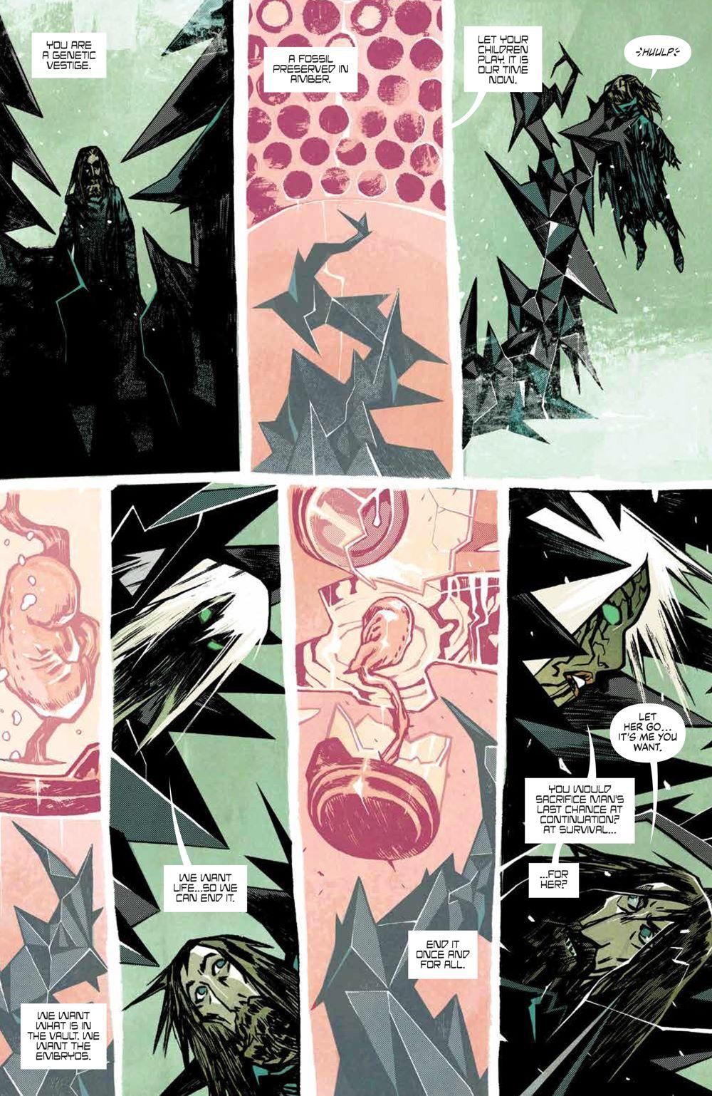 Origins_006_PRESS_7 ComicList Previews: ORIGINS #6 (OF 6)