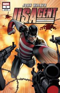 STL180546-195x300 ComicList: New Comic Book Releases List for 04/28/2021