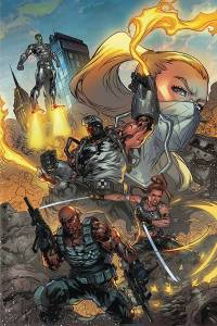 STL180952-200x300 ComicList: New Comic Book Releases List for 04/21/2021 (2 Weeks Out)