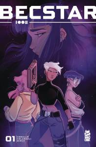 STL183593-196x300 ComicList: New Comic Book Releases List for 05/05/2021 (1 Week Out)