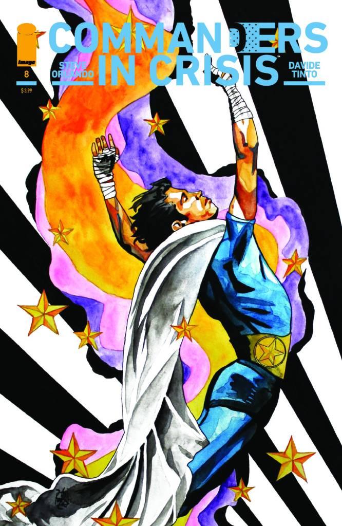 STL185657-666x1024 ComicList: Image Comics New Releases for 05/05/2021