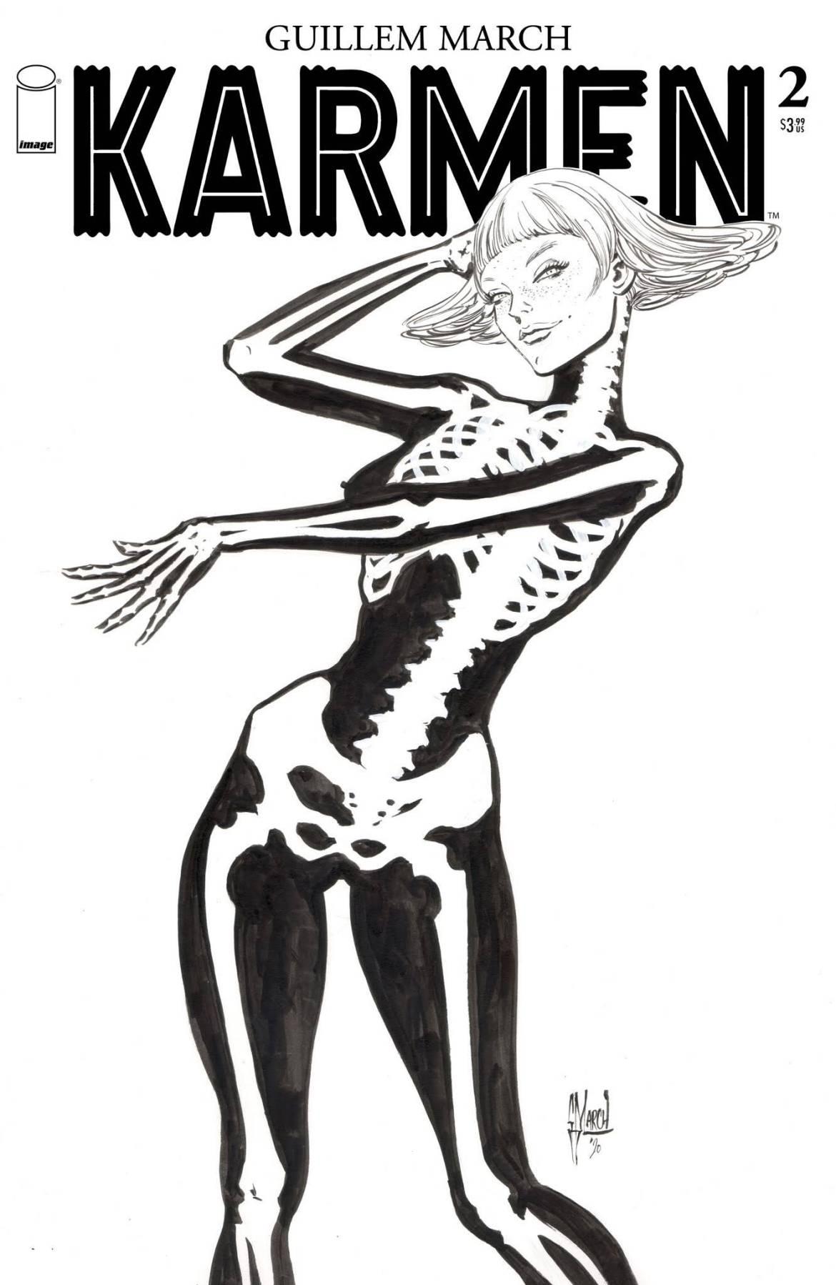 STL190626 ComicList: Image Comics New Releases for 04/14/2021