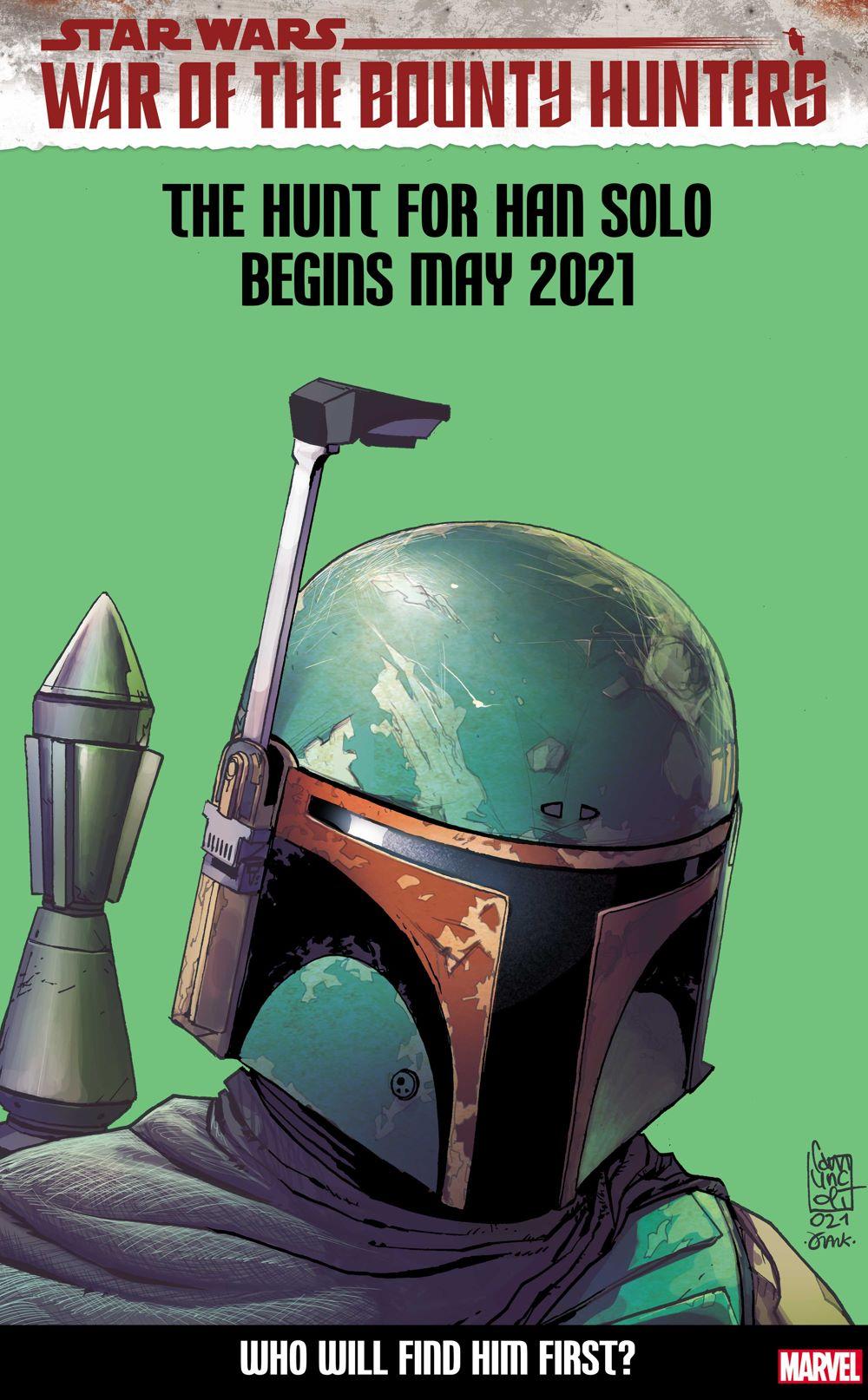 STWWAROTBH2021002_headshot Star Wars hunts for Han Solo in WAR OF THE BOUNTY HUNTERS