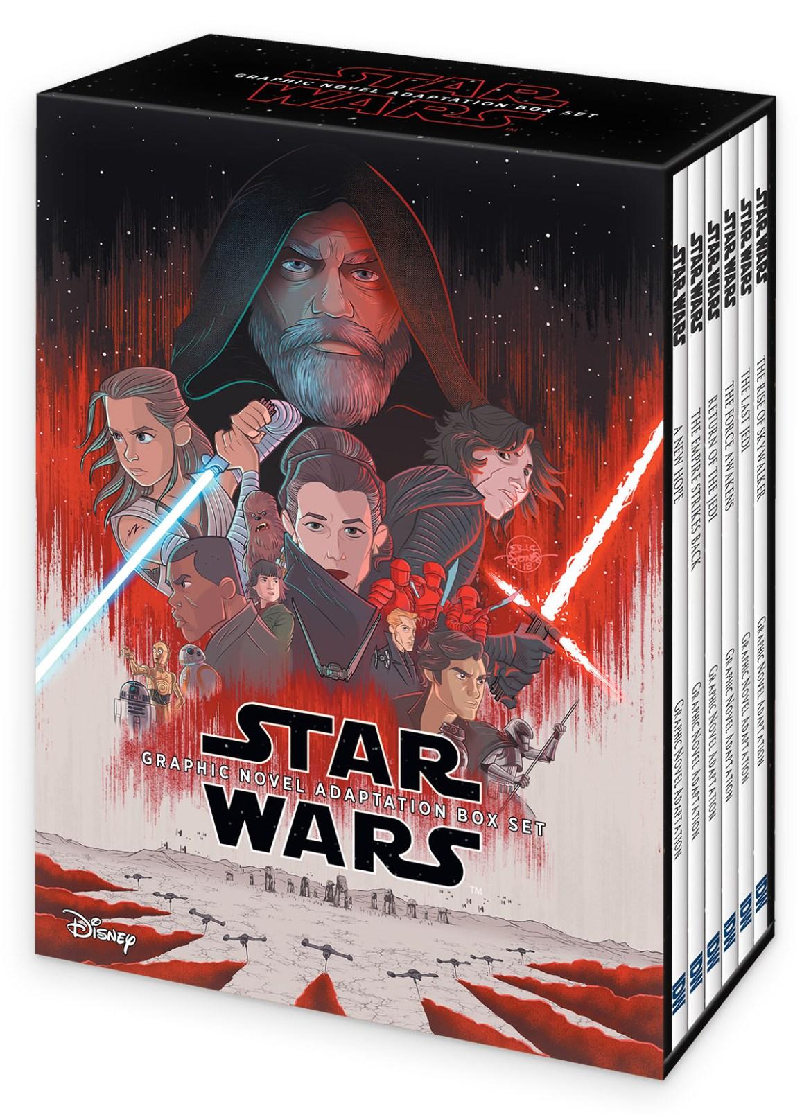 SW_OGN-Box-mock-copy IDW Publishing July 2021 Solicitations