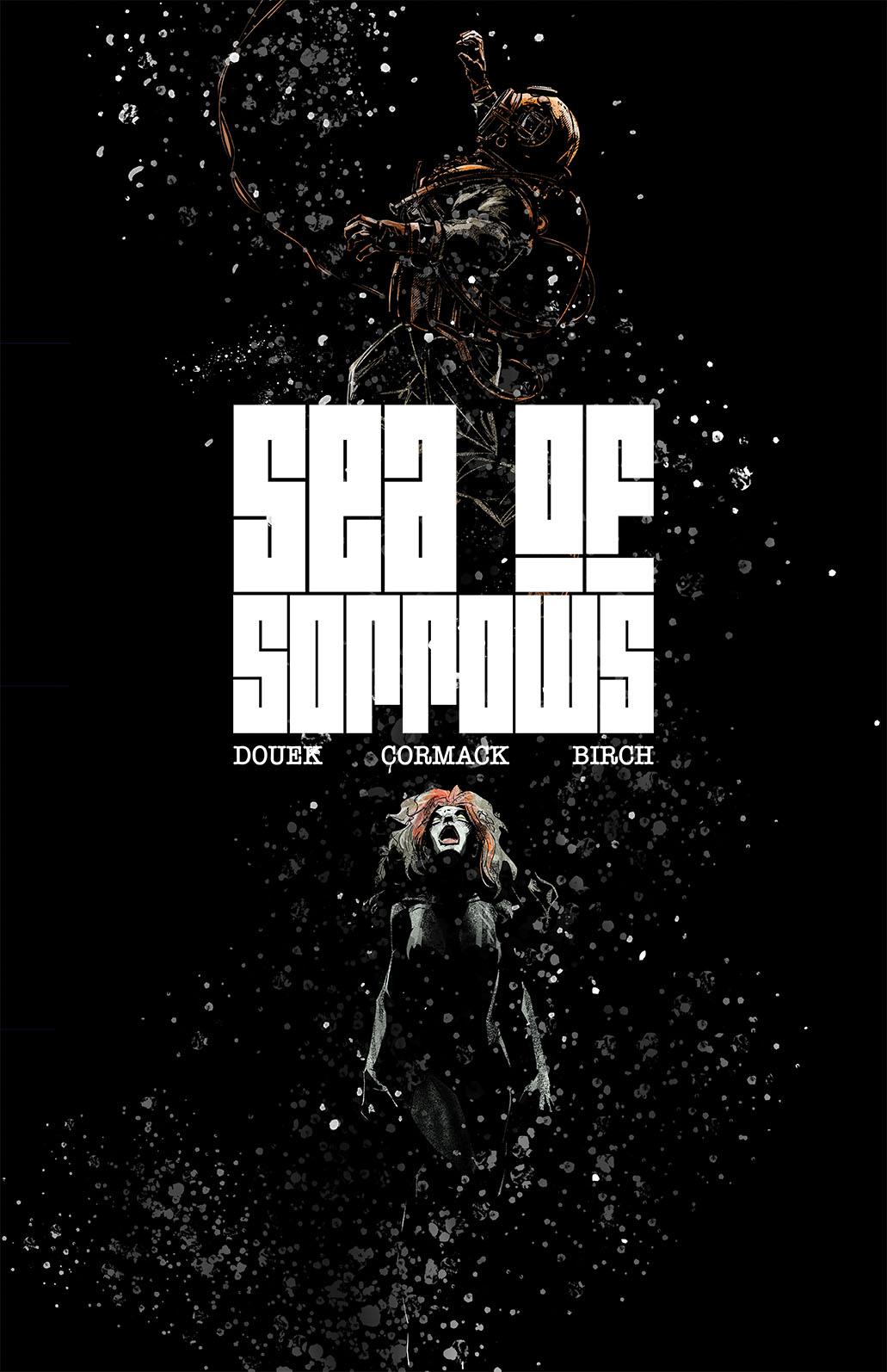 SeaOfSorrows_Rev_TPB_Cvr-copy IDW Publishing July 2021 Solicitations