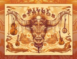 Springs1-300x228 Billy Strings: Spring 2021