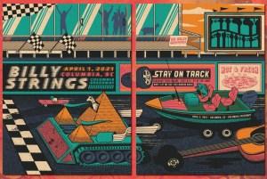 Springs12-300x201 Billy Strings: Spring 2021