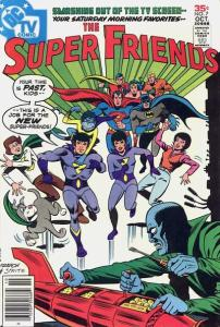 Super-Friends-7-202x300 Trends and the Oddball of the Week Award