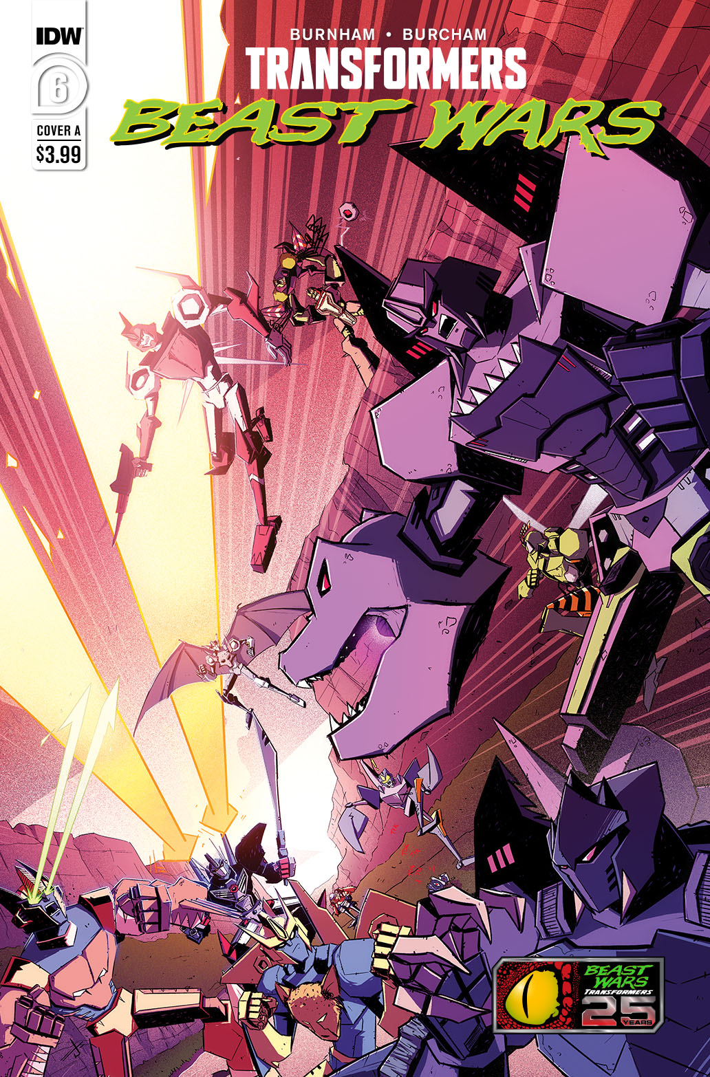 TFBW06-Cover-A-copy IDW Publishing July 2021 Solicitations