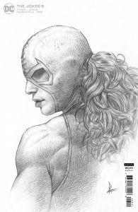 THEJOKER_Cv5_1in25_var-195x300 DC Comics Extended Forecast for 05/12/2021