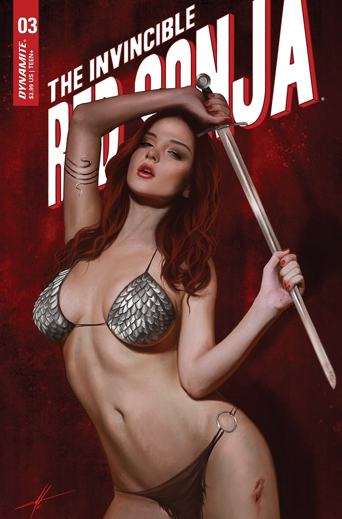 TIRS-03-03061-incen10-Cohen Dynamite Entertainment July 2021 Solicitations
