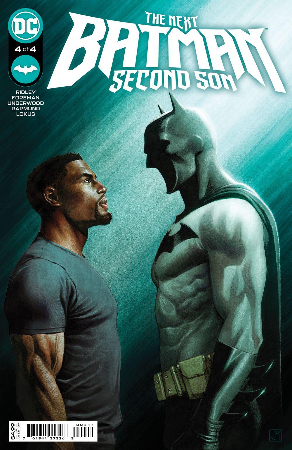 TNBSS_Cv4 DC Comics July 2021 Solicitations