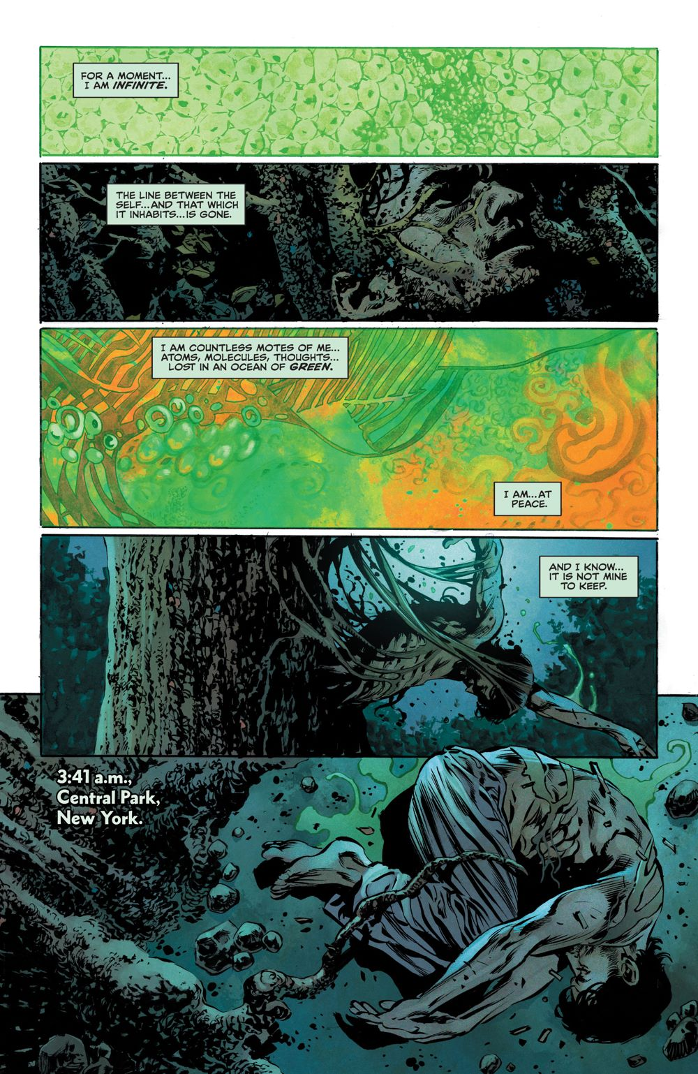 The-Swamp-Thing-2-3_6067ce05748dc2.31202065 ComicList Previews: THE SWAMP THING #2 (OF 10)
