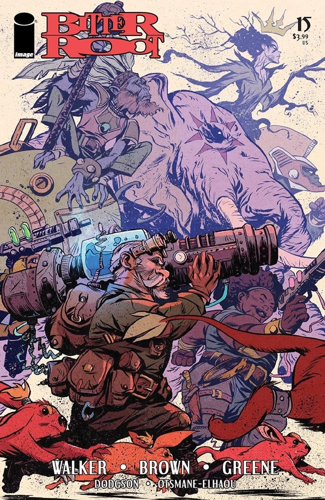 bitterroot_15 Image Comics July 2021 Solicitations