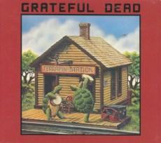 dead-terrapin-lp-300x266 The Mascots And Logos of Grateful Dead Art