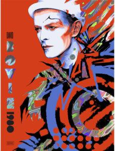 echoprint2BOWIELAVa-e1620751517858-228x300 Echo Print Gallery Series PT.2