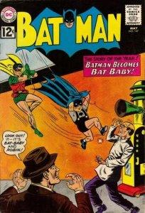 ezgif-4-6ce776fc5e55-204x300 Cover Story: My Top 10 Weird Batman Covers (Part 2)