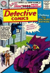 ezgif-4-791e47a8c8cd-206x300 Cover Story: My Top 10 Weird Batman Covers (Part 2)