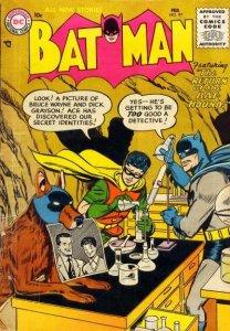 ezgif-4-91861b1c8be0-208x300 Cover Story: My Top 10 Weird Batman Covers (Part 2)