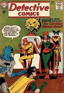 ezgif-4-a040d40ce498-205x300 Cover Story: My Top 10 Weird Batman Covers (Part 1)