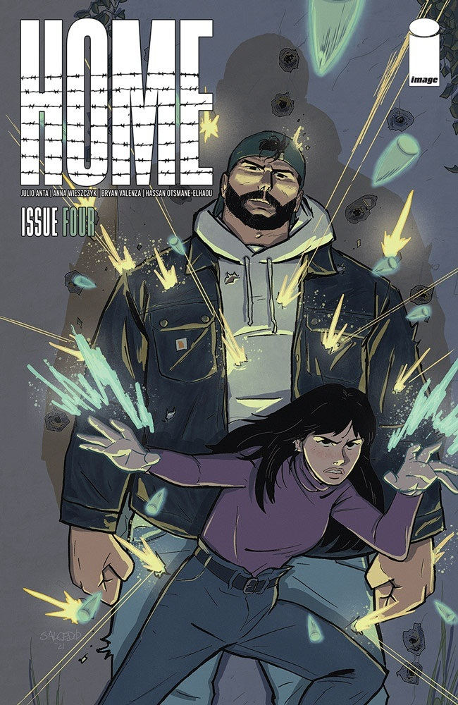 home_04b Image Comics July 2021 Solicitations