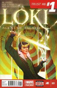 s-l1600-8-195x300 MCU Speculation: Will King Loki Appear in Loki?