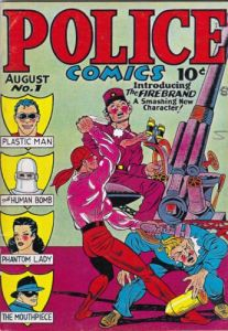 s-l500-2-1-207x300 Blogger Dome: Mister Fantastic versus Plastic Man AND Elongated Man