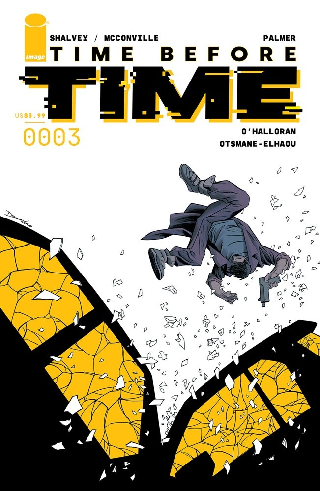 timebeforetime_03a Image Comics July 2021 Solicitations