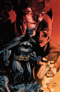 0221DC039-198x300 ComicList: New Comic Book Releases List for 06/02/2021