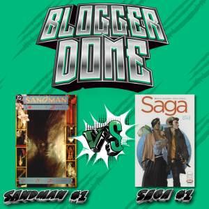 043021A_Blog-300x300 Blogger Dome - Saga vs. Sandman: Who Wins?