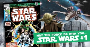 050421B-300x157 May the Force be with You... Star Wars #1