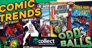 050621D_FB-1-1-300x158 Trends & Oddballs: Spawn and Evel Knievel