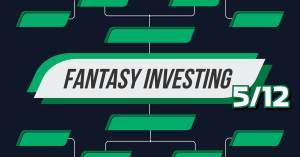 051121A-300x157 Fantasy Investing 5/12