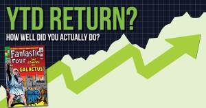 051821D-300x157 Use Comic Book Indexes to see Your YTD Return!