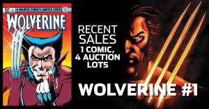 052121B-300x157 1 Comic, 5 Auction Lots: Wolverine Limited Series #1