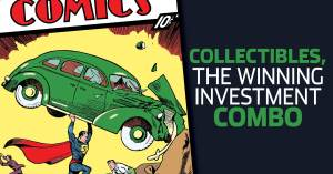 052421A-1-300x157 Collectible Investments, the Winning Investment Combo