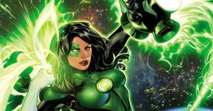 154169336020836100-300x157 Investing in the Green Lantern Corps: Upon Further Review....