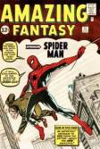 268xNxamazing-fantasy-15-origin-and-first-appearance-spider-man-lg.jpg.pagespeed.ic_.YnFPJJh9CA-201x300 Are We Still in the Modern Age of Comics?