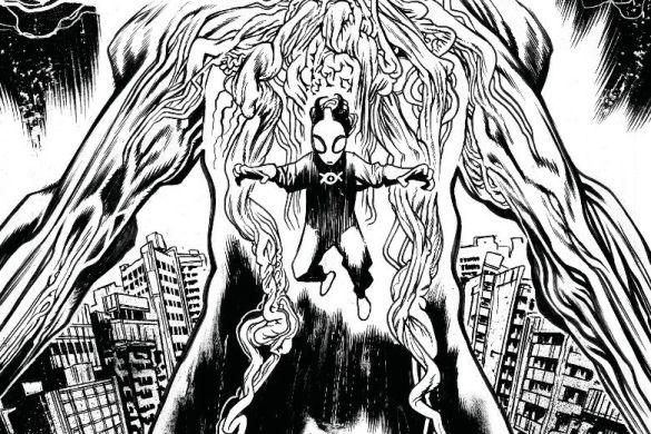 2e54c9c0-83f5-3ad2-c83c-b1bdd97fbb71_c6815a0147f8285e3b5042ebb3626151 First Look at ULTRAMEGA BY JAMES HARREN #4 from Image Comics