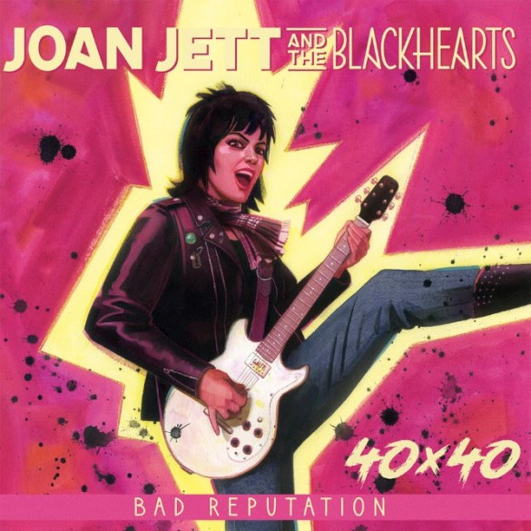 8b7ce0cc-80ae-a2d7-1a71-b78817632358 Joan Jett And The Blackhearts receive graphic anthology