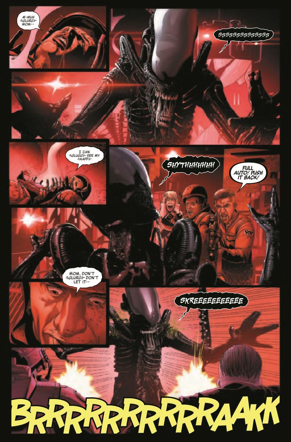 ALIEN2021003_Preview-2 ComicList Previews: ALIEN #3