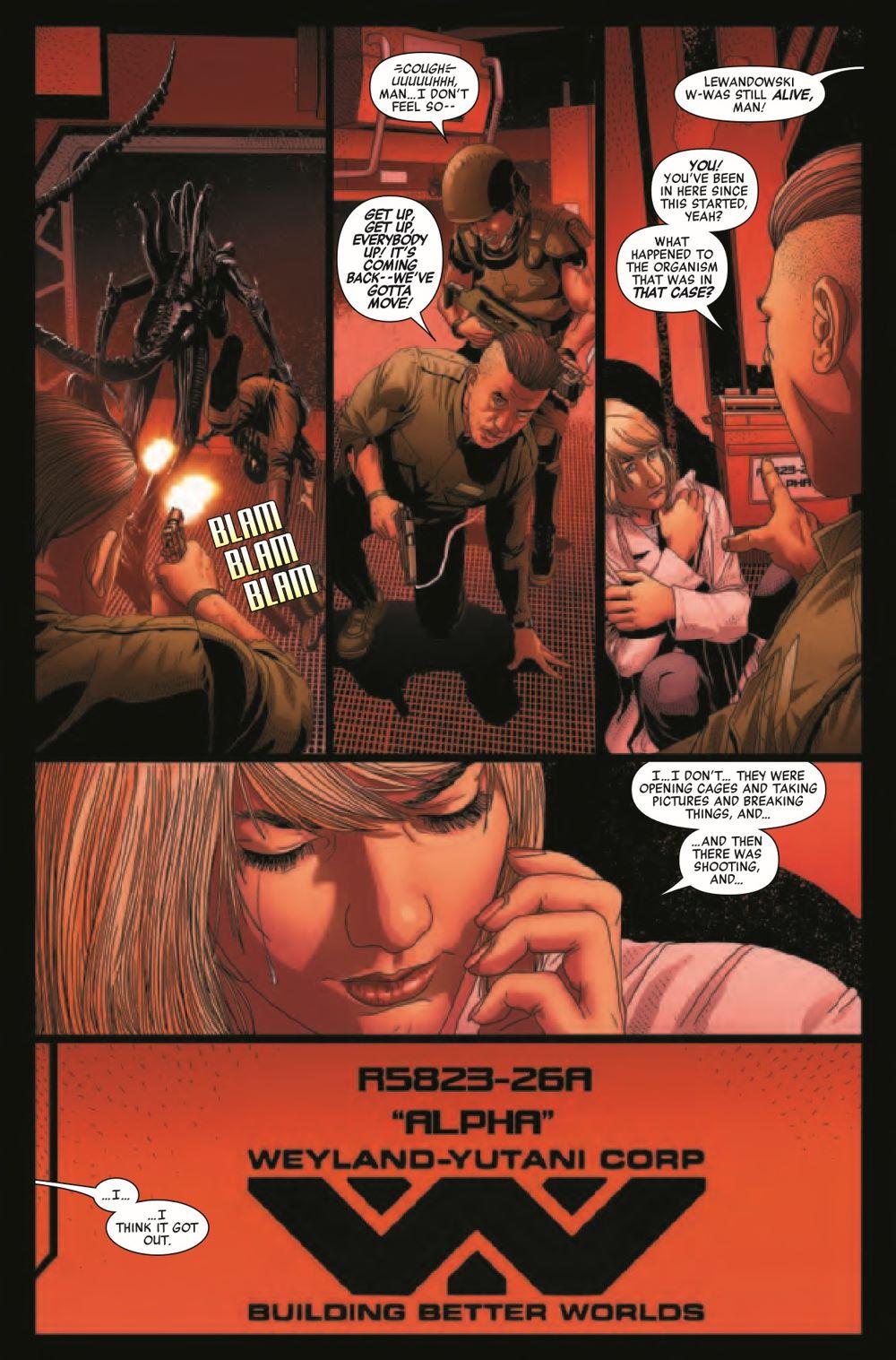 ALIEN2021003_Preview-5 ComicList Previews: ALIEN #3