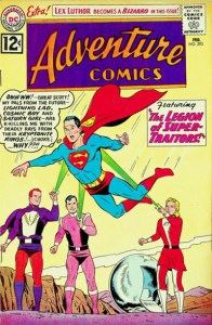 Adventure_Comics_Vol_1_293-196x300 Are Super Pets the Next Super Spec?