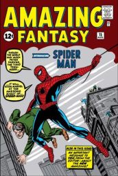 Amazing_Fantasy_Vol_1_15-202x300 Marvel Tales #1 is a Key Issue to Grab!