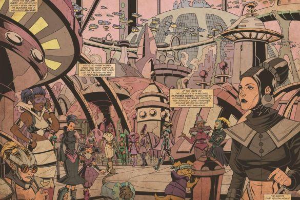 B21_lE_Jr1d9UxIhOZ_SS6LIeqeDi0I3EtOaTUgtQmTZvxrQZgz05dyZD8IBopjKY8KzdgUPd48Rp0Kh97MAzLryuMBLm7rJeYphf_8E3Sb-k9FqLyFQgHl9GjqGsxxL LUNAR LADIES launches this July From Scout Comics