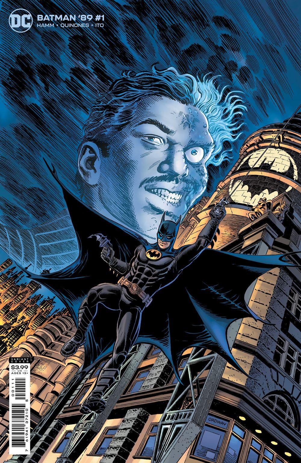BM89_Cv1_var_00121 DC Comics August 2021 Solicitations