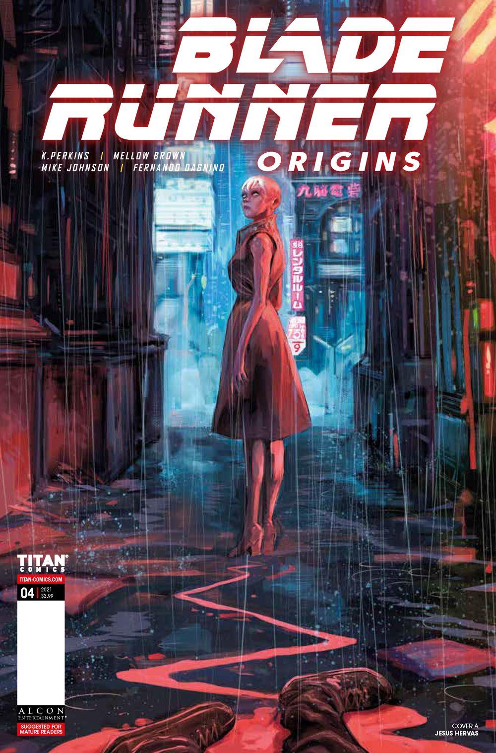 Blade_Runner_Origins_4_COVERS-DML2_Page_1 ComicList Previews: BLADE RUNNER ORIGINS #4